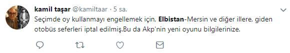 yavhehe.png?